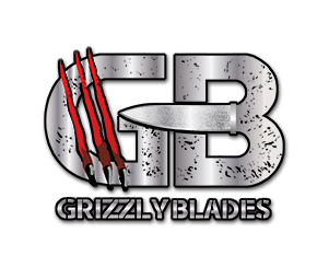 GRIZZLY BLADES