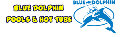 Blue Dolphin Pools and Spas