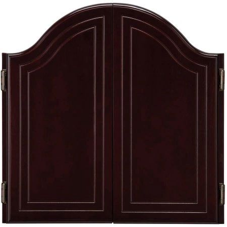 Viper Cambridge Collection Cabinet Blue Dolphin Pools