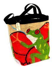 Tote & Shopping Bag - Medium