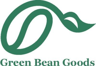 Green Bean Goods