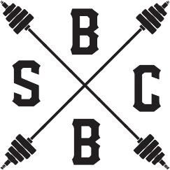 Southern Barbell Crew