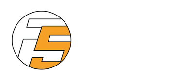 Fusion5 Motorsports