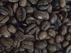 Organic Fair Trade Mexican Chiapas