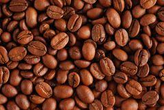 Organic Fair Trade Colombian