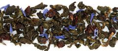 Acai Berry Oolong Tea