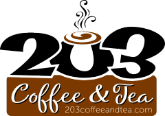 203 Late Night Dark Roast ~ NEW ITEM ~