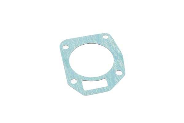 Honda PRB Throttle Body Gasket