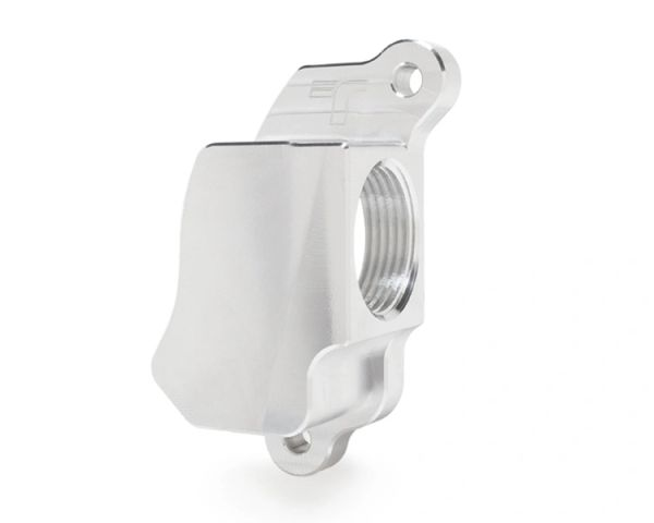TracTuff PRB/ PRC Billet Water Neck