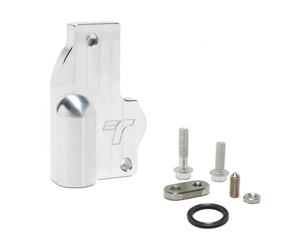 TracTuff K24Z7 Water Bypass Adapter