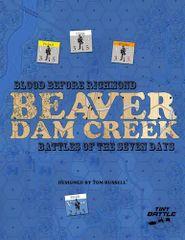 Beaver Dam Creek