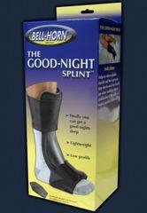 Good Night Splint (14040)