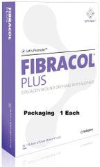 """Fibracol Plus - 4"""" x 4(3/8)"""""""