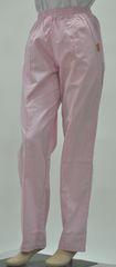 9103 - Classic Fit Pant