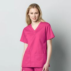 1ea4d1ebeb6 Women's Wonderwink | PRN Uniforms & Medical Supply ,Scrubs,Uniforms ...