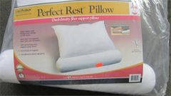 Perfect Rest Pillow