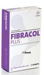 """Fibracol Plus - 2"""" x 2"""""""