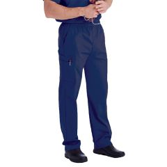 8555Tall - Men's Cargo Pant (Landau)