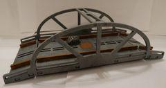 6mm (or 15mm) Medium Road Bridge