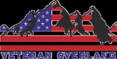 VETERAN OVERLAND, LLC