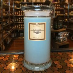 Butt Naked 18.5oz Soy Candle