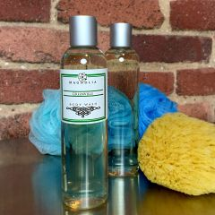 Greenville 8oz Body Wash
