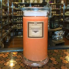 Independence 18.5oz Soy Candle