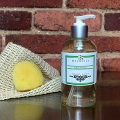 Greenville 8oz Hand Soap