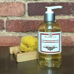 Sugared Fig Hand Soap