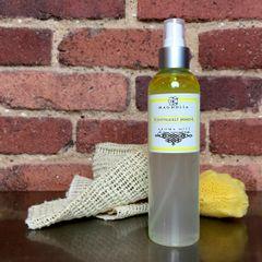 Honeysuckle Jasmine 8oz Aroma Mist