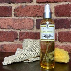 Lemon Poppyseed 8oz Aroma Mist