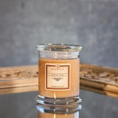 Spiced Chai 10oz Soy Candle