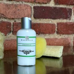 Greenville 2oz Lotion