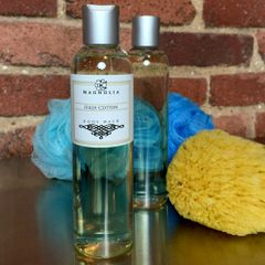 High Cotton 8oz Body Wash