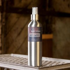 Stampede 8oz Body Spray