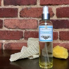 Clear Water 8oz Aroma Mist