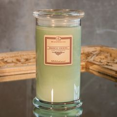 Bamboo Shoots 18.5oz Soy Candle