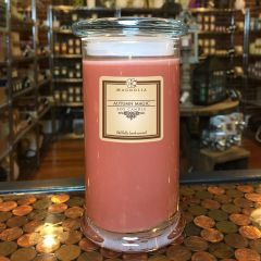 Autumn Magic 18.5oz Soy Candle