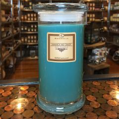 Jamaica Me Crazy 18.5oz Soy Candle