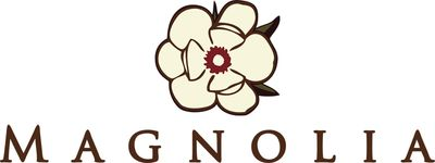 Magnolia Scents by Design