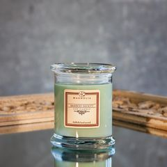 Bamboo Shoots 10oz Soy Candle