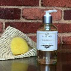 High Cotton 8oz Hand Soap