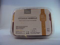 Cotswolds Membrillo