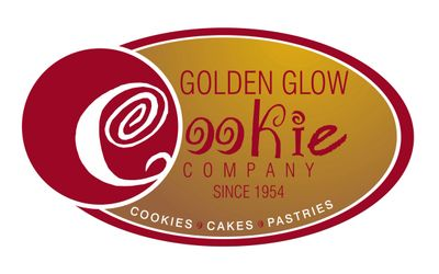 Golden Glow Cookie Co