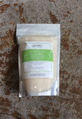 Sweet Olive Bath Salts