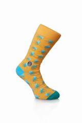 Mosquito Socks