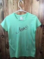 Love (dog) T-Shirt