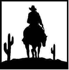 Cowboy Cut - Original