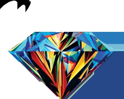 Wax and Away