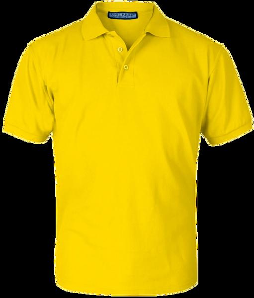 5c6cd9e86 Boys Pique School Uniform Polos | Academia Couture Uniform Co ...